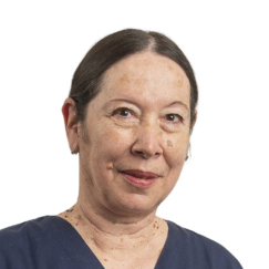 Helga Singenwald