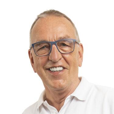 Jan-Dirk Sanders Arzt Urologie Oldenburg
