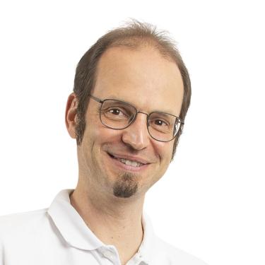 Dr. med. Jens Uphoff Arzt Urologie Oldenburg