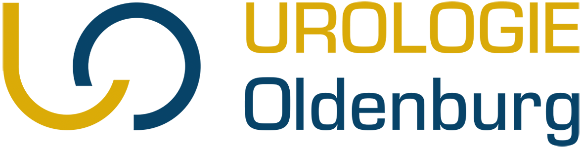 Urologie Oldenburg