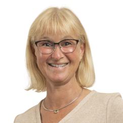 Manuela Flothow