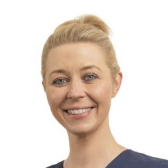 Stefanie Flothow
