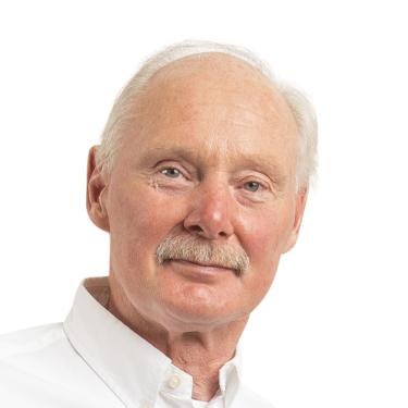 Dr. med. Ludwig Wrede Arzt Urologie Oldenburg